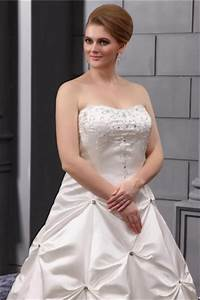 how to choose wedding dresses for the fat brides With wedding dresses for fat brides