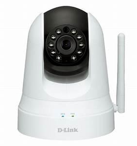 D Link Kamera : d link pan tilt day night network cloud camera dcs 5020l review rating ~ Yasmunasinghe.com Haus und Dekorationen