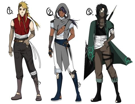 17 Best images about Naruto OC on Pinterest | Careless whisper Thin line and Naruto oc