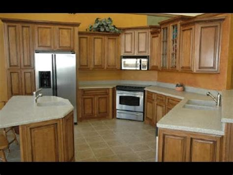 Images Of Kitchens With Maple Cabinets by Kitchens With Maple Cabinets