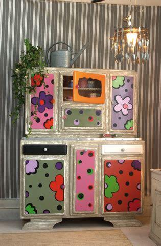 papier adh 233 sif pour meuble resine de protection pour peinture