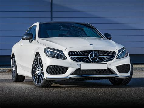 mercedes c43 amg new 2017 mercedes amg c43 price photos reviews safety ratings features