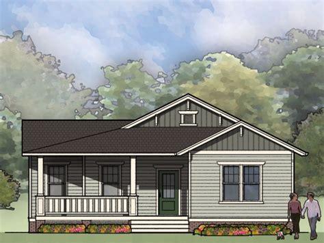 single story bungalow house plans  bungalow style single story single story bungalow