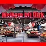 dirk nl supermarkt