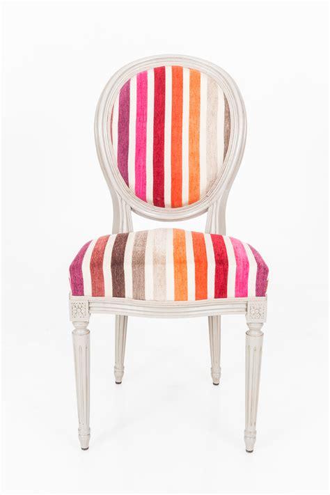 renover une chaise 134 renover une chaise medaillon chaise m daillon pas