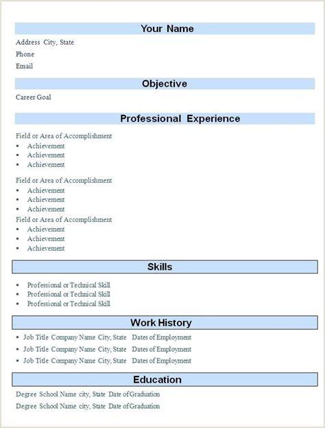 sample resume format  freshers call center job
