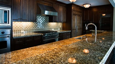 Best Granite Cleaner  Detailed Reviews  Best Way To