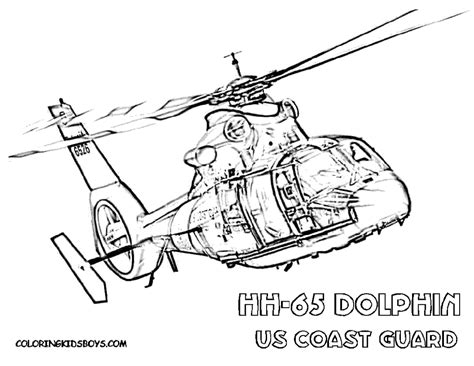 Apache Helicopter Kleurplaat by Apache Helicopter Coloring Pages Free Coloring Library
