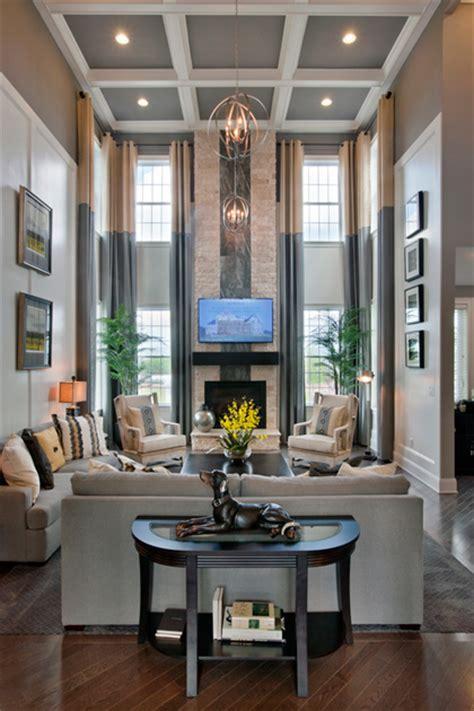 steeplechase  branchburg  weatherstone home design
