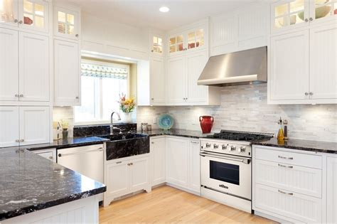 thor kitchen enters  appliance market  pro style