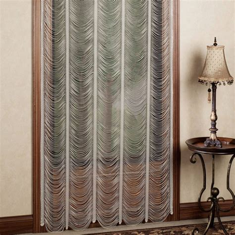 door window curtains target curtain buy a beautiful curtains at target for window and