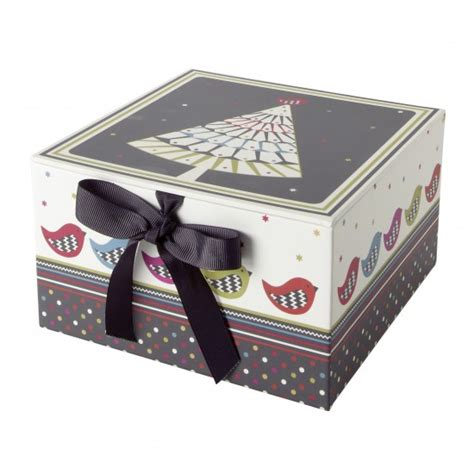 gift box from john lewis christmas gift boxes best of