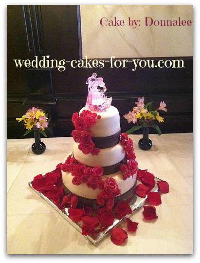 best 25 homemade wedding cakes ideas on pinterest cake