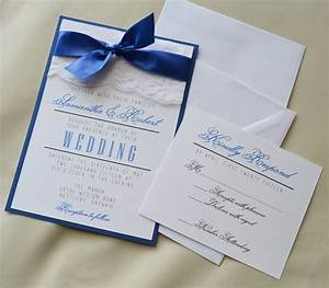 create own wedding invitation kits designs invitations With wedding invitations making kits
