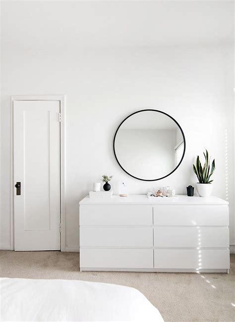 white room ideas  decor minimalists  white