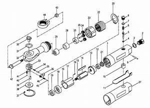 Craftsman Ratchet Parts