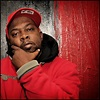 Hip Hop Legend Phife Dawg of A Tribe Called Quest Has Died