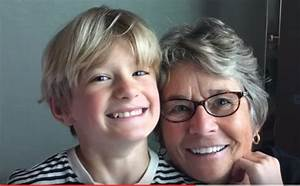 Thinking Grandparents: Generations Healing Autism with ...