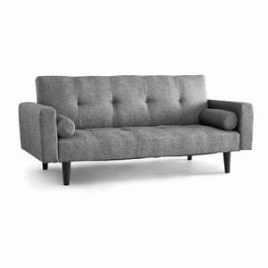 Klik klak sleeperr 39emily39 sofa bed sears sears canada for Sectional sofas from sears