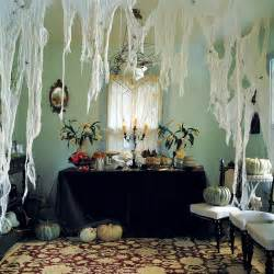 11 awesome indoor decorations