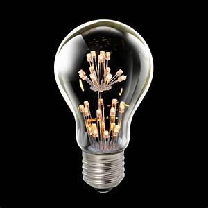 Umrechnung Led Glühbirne : led rustika carbon gl hbirne 1 5w 15w e27 warmwei 2100k ~ A.2002-acura-tl-radio.info Haus und Dekorationen