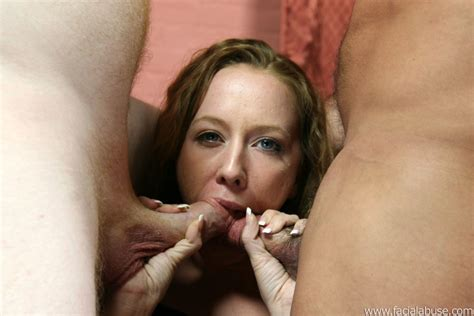shy slut is throat fucked and four loads co xxx dessert picture 3