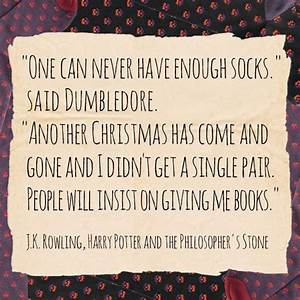 Sock Quotes. QuotesGram