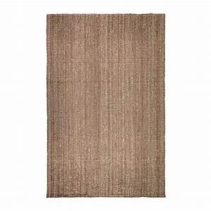 Tapis Ikea Beige : lohals tapis tiss plat 200x300 cm ikea ~ Teatrodelosmanantiales.com Idées de Décoration