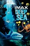 Deep Sea 3D (2006) - Posters — The Movie Database (TMDb)
