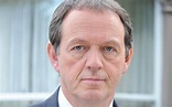 Kevin Whately: This Week I'm...
