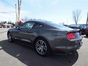 Used Ford Cars For Sale Near Me   RB Car Company