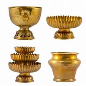 Comment Nettoyer Du Zinc : nettoyage bronze laiton coussin pour banquette ext rieure ~ Melissatoandfro.com Idées de Décoration