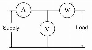 Part 12  Ac Power Factor