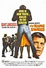Watch The Young Savages (1961) Full Movie Online - M4Ufree ...