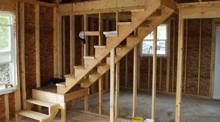 prix d un escalier quart tournant tarif moyen co 251 t de pose
