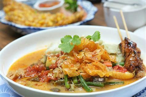 cuisine orient spot delicious indo orient cuisine lunch at blue