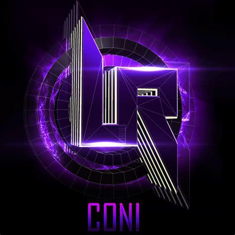 cool clan logo maker 28 images warlord24 clan logo free logo maker gaming clan logo maker