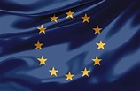 New Glassfibre Anti-Dumping Legislation Welcomed in Europe