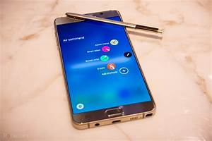 Samsung galaxy note 6 review release date and specs for Galaxy note 2 release date features