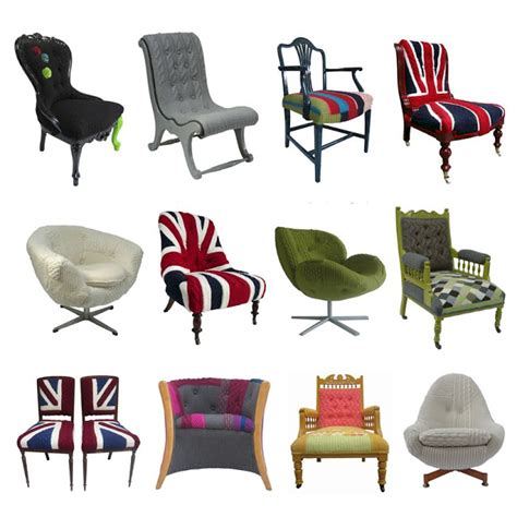chair types in if it s hip it s here archives sit on knits custom