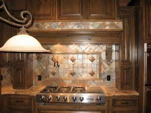 copper backsplash tiles for kitchen copper quartzite kitchen backsplash for the home