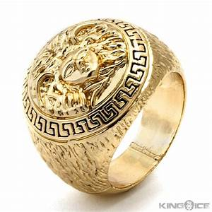 Gold rings for men designs ring designs mens gold for Mens gold wedding rings designs