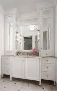bathroom cabinet ideas for small bathroom 17 best ideas about small bathroom cabinets on bathroom closet small basement