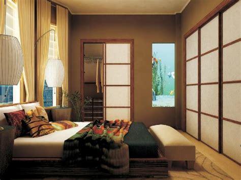 Bedroom Light Fixtures Ideas And Options Hgtv