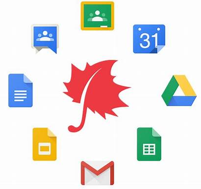 Classroom Google Education Integration Sycamore Adds Coursework