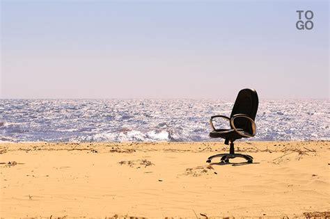 la chaise vide la politique de la chaise vide n est pas une solution