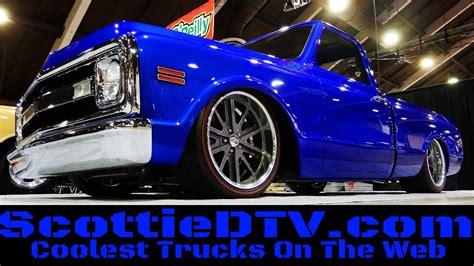 chevrolet  street truck  grand national
