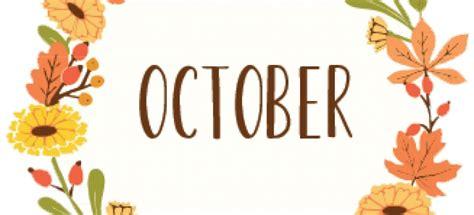 Newsletter October 2019 - Charlotte County Ostomy Support ...