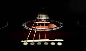 Top 100 Best Acoustic Songs