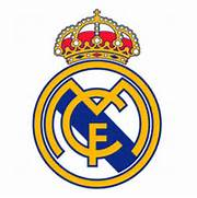 Real Madrid C  F  on T...